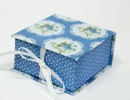 hộp quà tặng đẹp