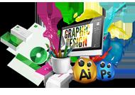 thiết kế in ấn hộp