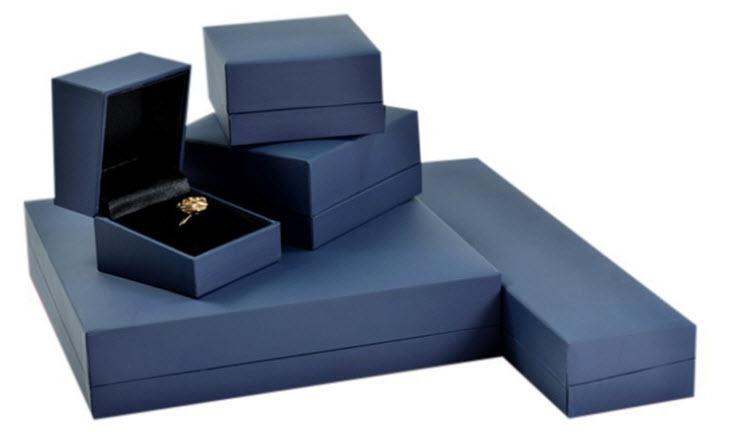hộp quà bằng giấy đẹp